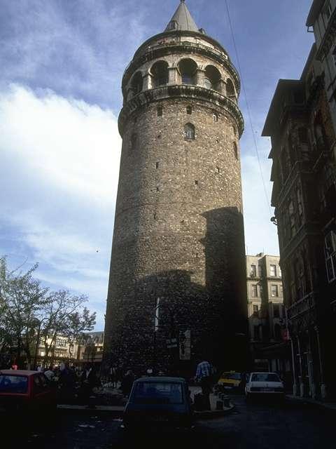 Castles 033