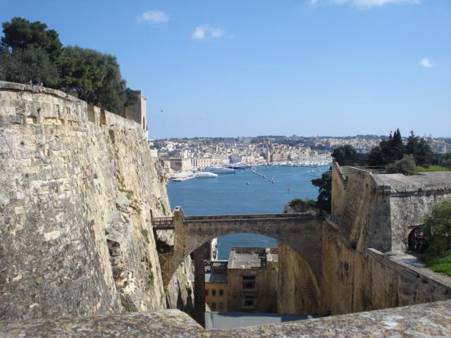 Malta 1st Day 080