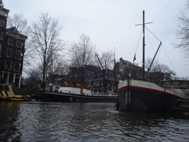 Amsteredam2009 023