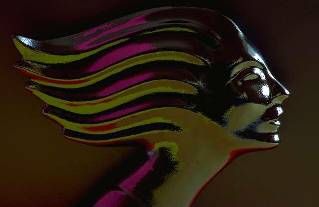 Art & Fractals 0643