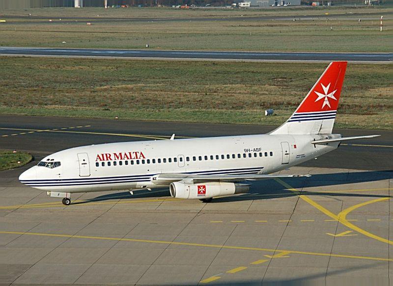 AirMalta_Plane1