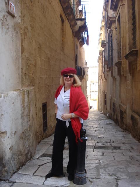 Malta 1st Day 067