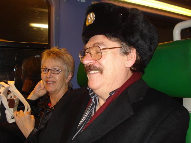 Amsteredam2009 013