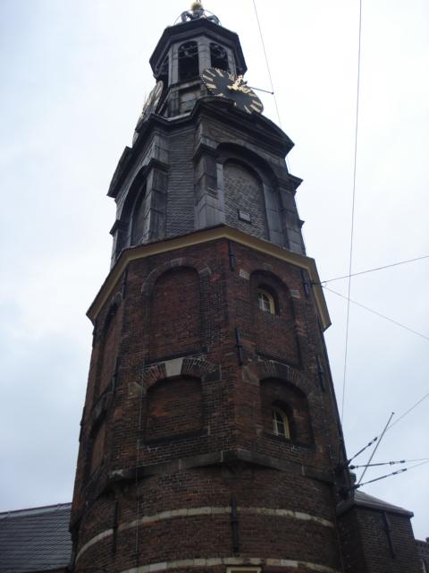 Amsteredam2009 039