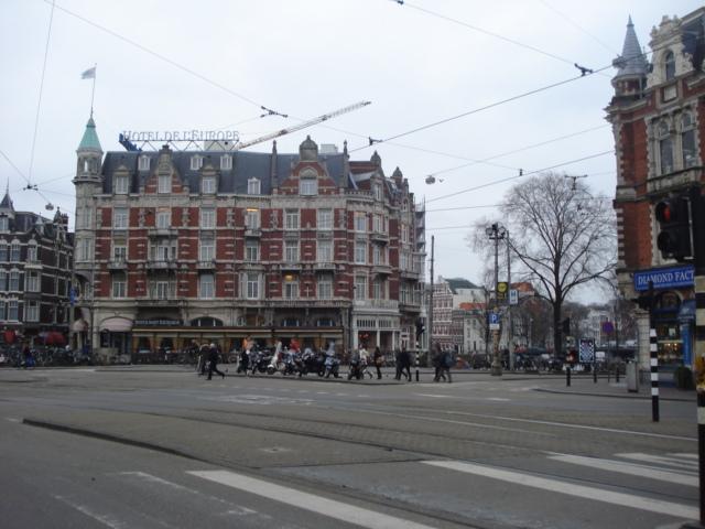 Amsteredam2009 040