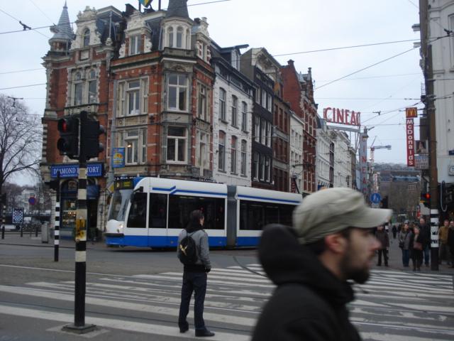Amsteredam2009 041