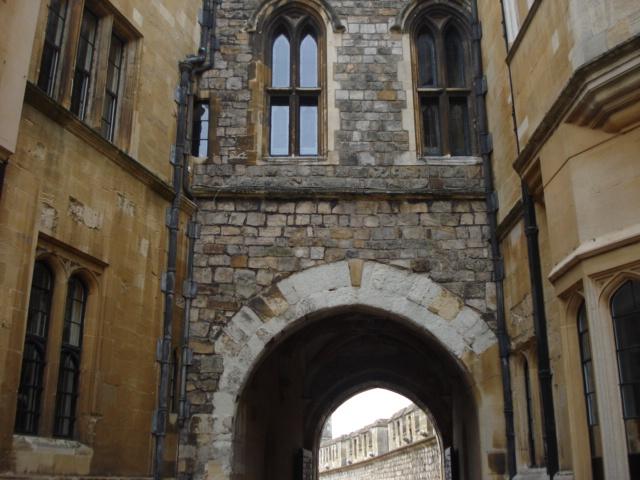 Windsor Castle England 09 055
