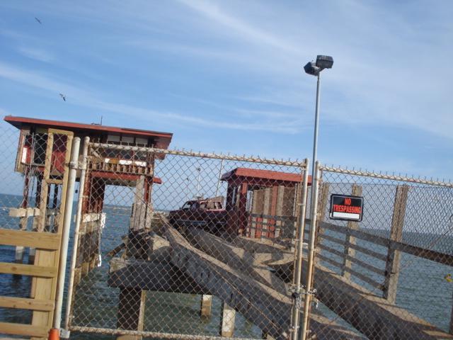 Galveston 066