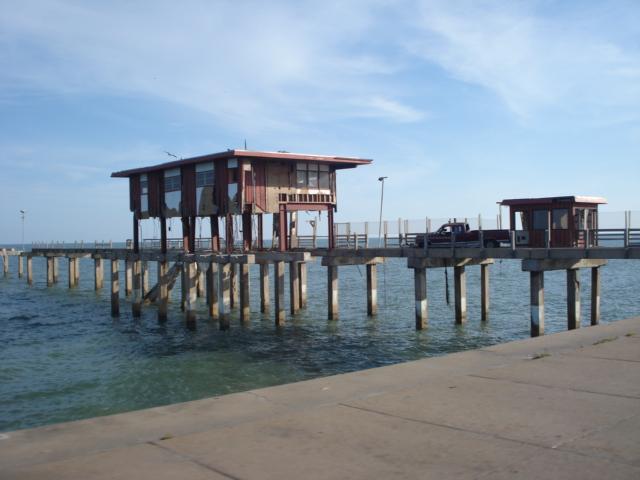 Galveston 067