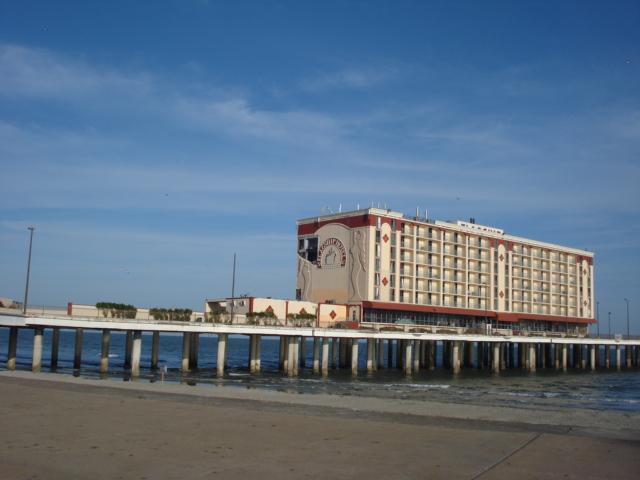 Galveston 071