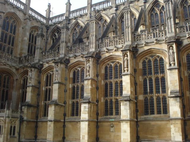 Windsor Castle England 09 070