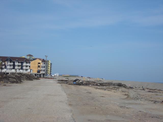 Galveston 009