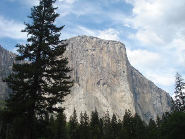 Yosemite Ca 2009 063