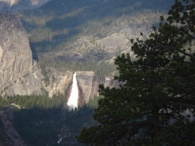 Yosemite Ca 2009 197