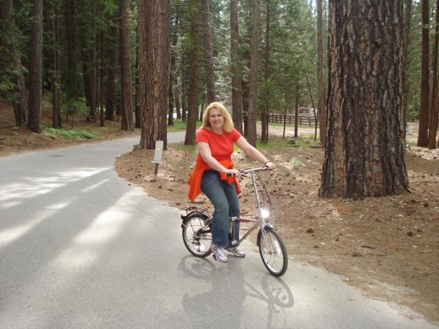 Yosemite-Wawona 2009 215