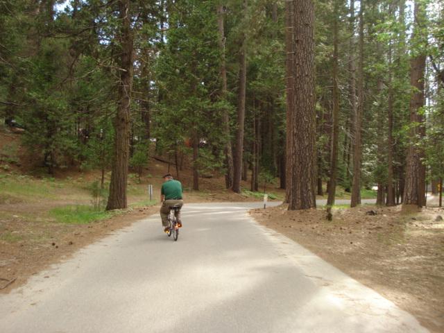Yosemite-Wawona 2009 213