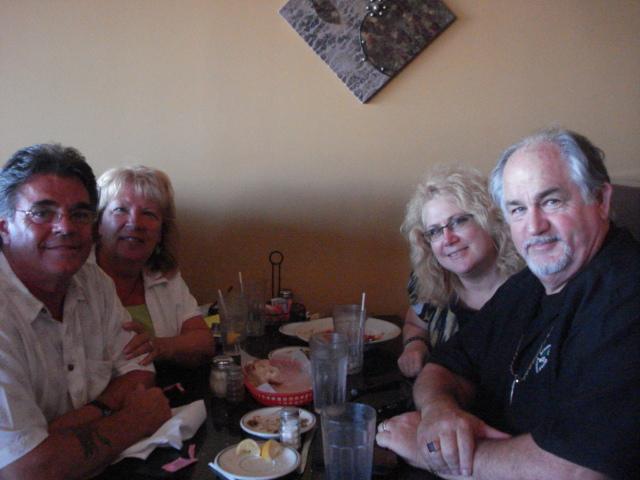 July 2009 010