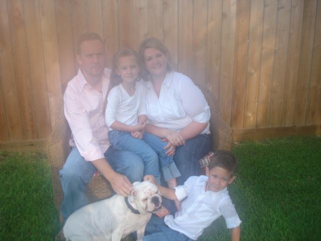 July 2009 158