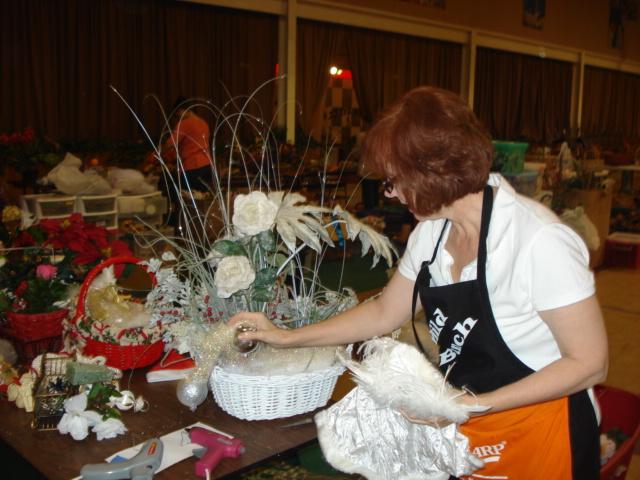 Rma craft day 015