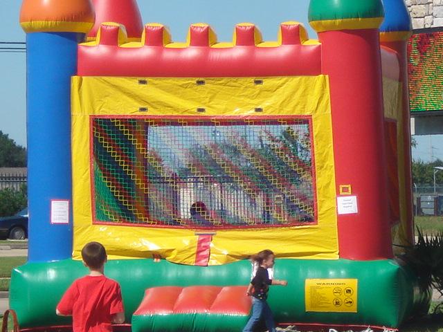 Fall Festival 09 014