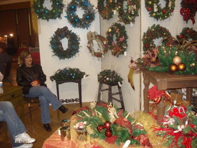 Christmas shoppe 038