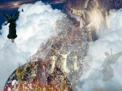 Jesus_rapture