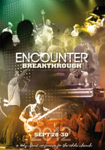 Encounter-Breakthrough2012