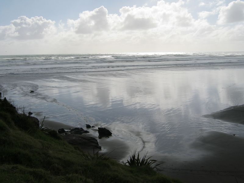 New Zealand sept 12 023