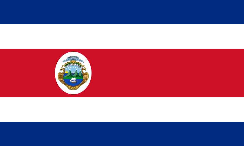 Flag_of_Costa_Rica_(state).svg