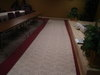 Making_table_cloths_006