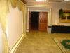 Hallways_008