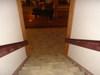 Hallways_009