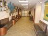 Hallways_010