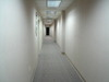Hallways_024