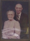 Grandparents_pic