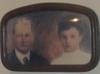 My_great_grandparentsmom