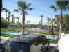 Las_vegas_resort_020