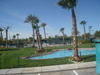 Las_vegas_resort_022