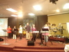 Anointing_service_009