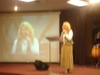 Anointing_service_014