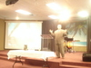 Anointing_service_016
