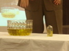 Anointing_service_019
