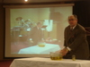 Anointing_service_022