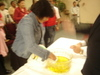 Anointing_service_026