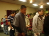 Anointing_service_031