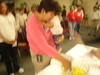 Anointing_service_039
