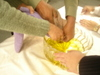 Anointing_service_044