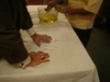 Anointing_service_050