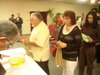 Anointing_service_051