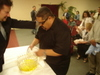 Anointing_service_054